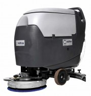 nilfisk-scrubber-drier-battery-operated-ba-531-st-topclean-1402-11-TopClean@1